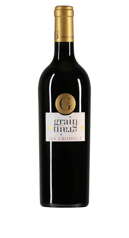 VINS-CROISILLE-GRAINPARGRAIN