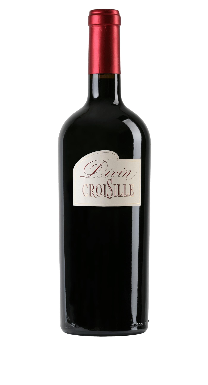 VINS-CROISILLE-DIVIN